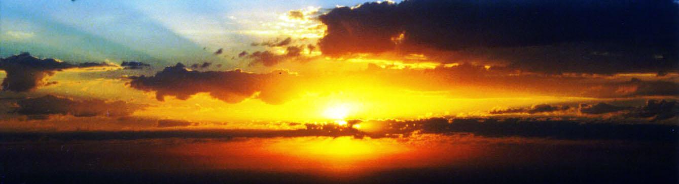 Sunrise Kings Tableland featuredimage
